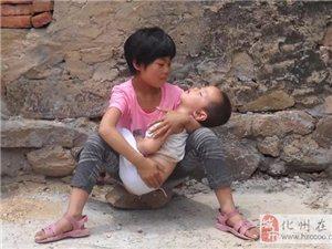 那些年,在化州农村吃过的苦,看哭了!