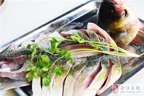 荔城美食:这家鱼火锅,吃一口就管不住嘴了!而且竟然还那么多福利!快来抢