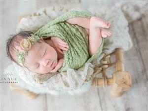 新生儿摄影~~~为孩子珍藏每一个成长里程碑上最卓著的变化和最明晰的印迹