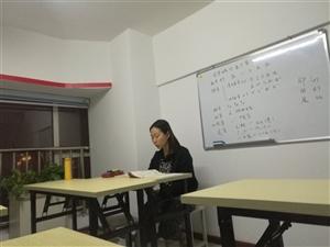 韩语日语班优惠招生中