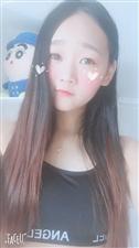 【封面人物】第224期:胡卫玲(我爱你爱我爱你??)