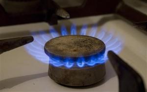 中牟县燃气有限公司关于供气基本恢复正常的通知