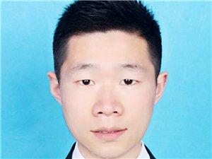 【法律】我是石海律师事务所王林律师,免费提供在线咨询!
