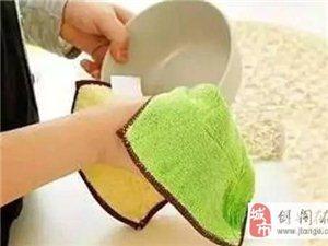 起床叠被子,卫生纸擦东西……8个错误的卫生习惯正在危害你健康!