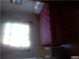 浏阳名苑99平房屋出租,2套2家具家电齐全,拎包入住,价格看房面议