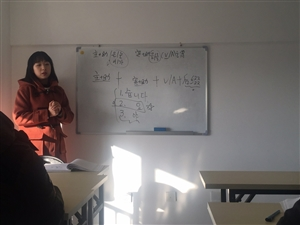 想学日语韩语英语得看过来!