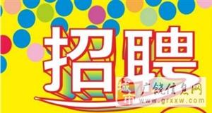 大王镇人民政府公开招聘工作人员