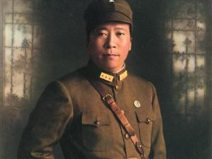 1936年12月12日 (农历十月廿九),西安事变
