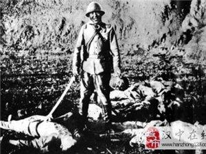 1937年12月13日 (农历冬月十一),南京大屠杀