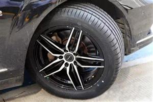 冬天汽车胎压多少才最合适呢?弄错等于毁车