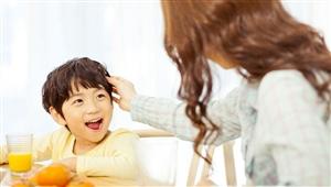 妈妈怎样说话孩子才会懂事?