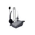网络电话 呼叫中心系统安装  资费低