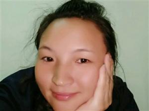 """建水�h2017年�W���厥�九大精神""""��榆・ 新天地""""杯首�萌�民K歌大�"""