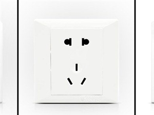 装修必看,家装电路改造经验分享