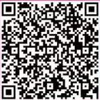 """澳门威尼斯人游戏平台首届'环球壹号杯""""女神节正在进行,iPhone X大奖等"""