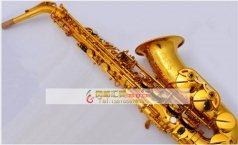 出售各类乐器