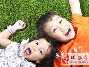 摩尔口腔教大家预防儿童龋齿的发生