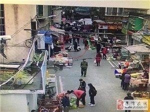 为鹰潭警蜀黍点赞!杏园菜场电动车逃逸案成功告破
