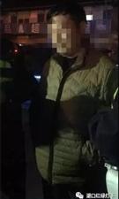 注意!湖口交警曝光一批酒驾人员,切忌酒后驾车!