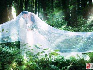 WEI YI 唯一映像  冬季婚纱照如何拍外景