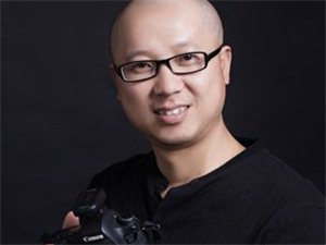 WEI YI 唯一映像摄影总监个人简介