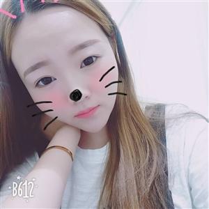 【美女秀场】王璐16岁处女座婚纱摄影