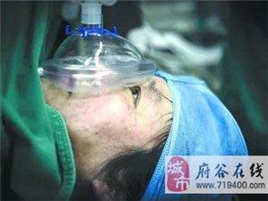眷顾!24岁消防员牺牲两年后,48岁母亲诞下一对龙凤胎…
