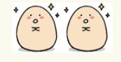 【江山・兰桂坊】双旦节到兰桂坊,万枚鸡蛋免费送!欢乐砸金蛋啦!