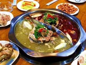 【吃�福利】�盍璐蟾m�羔羊脖火�,可吸骨髓的特色美食!��@��冬天不再冷