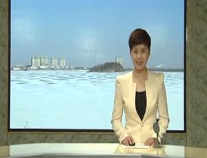 12.15宾县新闻
