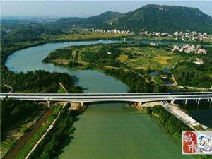 高州人:汕湛高速茂名段预计12月28日通车,往返粤西可走新高速避堵!