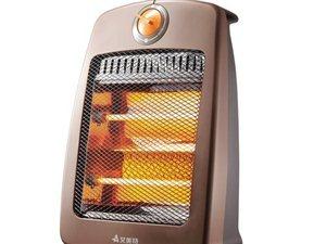 �x�使用�暖器要注意�@些事!