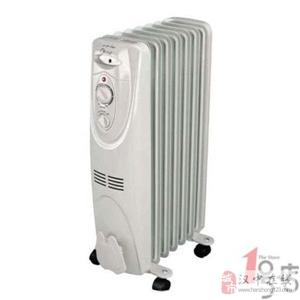 选购使用电暖器要注意这些事!