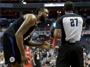 哈登法则到底影响了谁?真男人的NBA回来了?