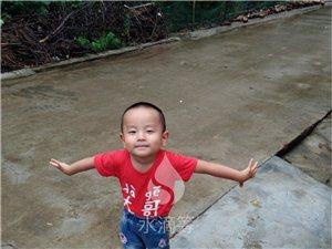 求求大家帮助下澳门葡京平台的这个孩子吧,谢谢大家了!!!