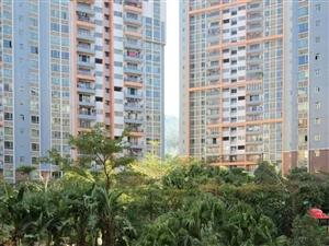 兴泰花园3房118平方售68万