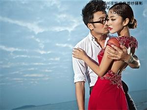 在郑州选婚纱时候的小细节有什么呢?