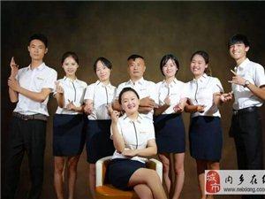 澳门葡京平台林枫器乐培训教育