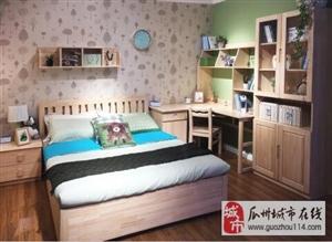 儿童房这样装修才环保?
