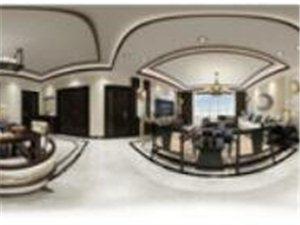 澳门大小点网址凤凰二期步行街一方室内设计工作室!