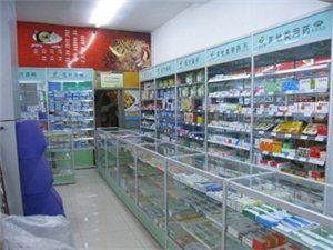 """安徽食药监曝光10种""""吹牛""""保健食品,看你吃过没有"""