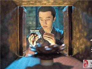 《妖猫传》为何能力压《机器之血》和《心理罪》,大家都看了吗