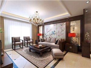室内外设计与施工
