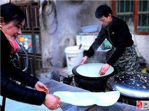 小巷深�豆�z�h香