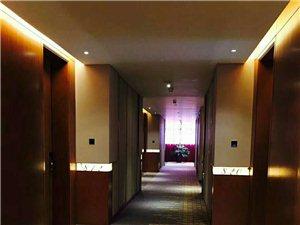 �Y婚�x酒店,快�砀裉m云天大酒店