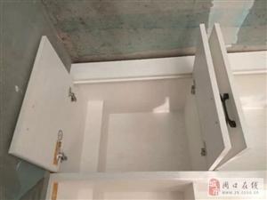 馨丽康城小区房屋存在质量问题