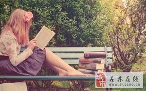 请告诉孩子:不读书,换来的是一生的卑微