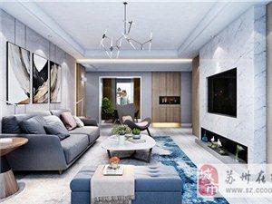 电视背景墙的材质和设计原理有哪些呢?