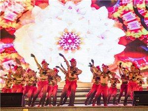 丰都元旦春节期间超多活动来了!!龙狮闹元宵、元旦长跑、猜谜……时间地点
