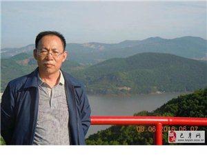 大兴安岭采风第三、四站:阿木尔、图强/陈立东